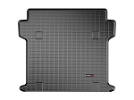 2015 - 2020 Ram ProMaster City Wagon WeatherTech Cargo Liner - Fits Wagon only