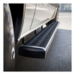 2007 - 2019 Sprinter 54 inch Sliding Door Grip Step