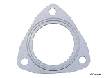 Gasket, front pipe to cat, 1992 - 1995 EuroVan