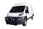 Front Runner Guard for 2014 - 2020 **ProMaster- *Free Shipping! **fits over original factory bumper only