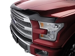 2003 - 2019 Chevy Express Hood Protector
