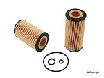 2001 - 2006 Sprinter Oil Filter (Mann or Hengst)