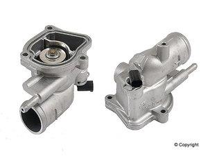 Wahler For Dodge Sprinter 2500 Engine Coolant Thermostat w// Gasket
