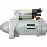 2014 - 2016 Sprinter Starter - Denso brand fits 2.1 liter 4cyl. engine only
