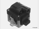 1992 - 1996 Ignition Coil - Huco or Meyle AAF, ACU engines