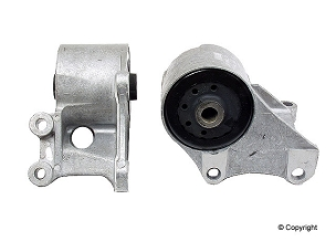 1993 - 1995 Rear Transmission Mount