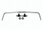 Hellwig Heavy Duty Rear Sway Bar for 2016 - 2020 Ford Transit 350HD with dual rear wheel *see details for correct fit