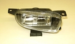 2001 - 2003 EuroVan Right Front Fog Light (passenger side) 5875996