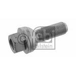 One Lug Bolt for 2001 - 2003 EuroVan factory steel or alloy wheels
