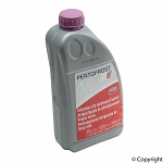 VW Coolant 1.5L (antifreeze) G13 latest formula Pentosin or Rowe Brand