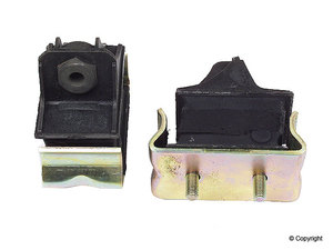 2001 - 2006 Sprinter Engine Mount *2 req'd