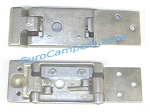 2001 - 2006 Sprinter Replacement rear door hinge
