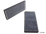 2001 - 2006 Sprinter Cabin Air Filter - Mann, Meyle, or Hengst