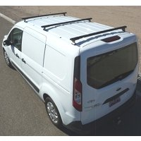 Ford Transit Exterior Accessories