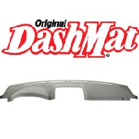 DashMat Original Dash Covers for Ford Transit 150, 250 & 350 *Free Shipping