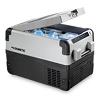 Dometic Portable Coolers & Refrigerator/Freezers