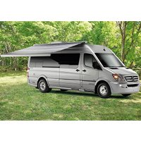 Fiamma F65 Eagle Legless Awnings for Dodge Ram ProMaster & Mercedes Sprinter Vans & Campers