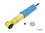 (1) Front Bilstein Heavy Duty Shock for 1992 - 2003 VW EuroVan
