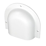 Vent Cover for Sink Drain - 1995 - 2003 EuroVan Camper by Winnebago - read product description before ordering