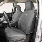 PrecisionFit Carhartt Custom Seat Covers for 1997 - 2001 VW EuroVan