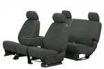 2008 - 2014 Ford XL & XLT Wagon E Series Van SeatSavers Custom Seat Covers - Select front & rear seat covers
