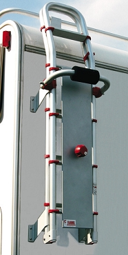Fiamma Safety Ladder Lock