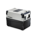 Dometic Cooler CFX-28 Portable Refrigerator / Freezer