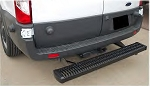 2015 - 2020 Ford Transit 54 inch Rear Grip Step
