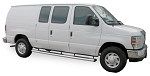 2003 - 2019 Chevy Express & GMC Savana Van 135