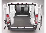 VanTred Cargo Mat for 2014 - 2021 Ram ProMaster 159