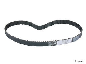 EuroVan Timing Belt from 1/95 - on, with ACU engine - (122 tooth ENG ACU 019 150)